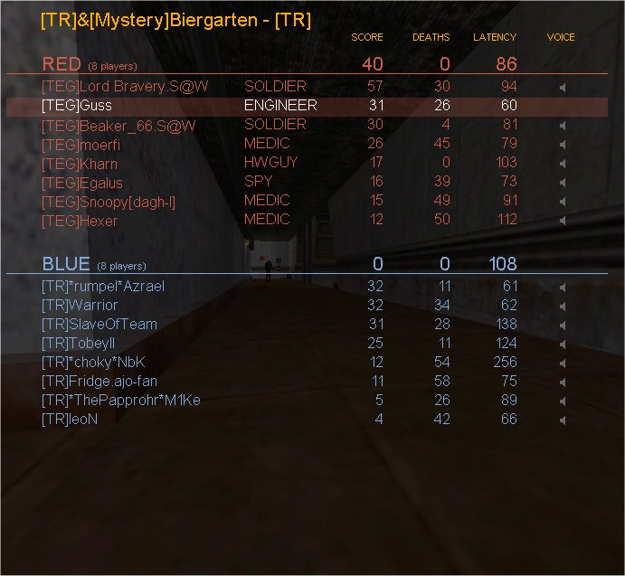 Match: 184 Gegner: TR Map: mortality_l
